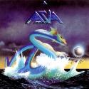 asia1982