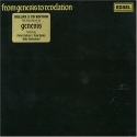 album-from-genesis-to-revelation