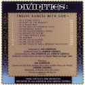 ian_anderson_-_divinities-back
