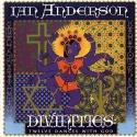 ian_anderson_-_divinities-front