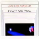 jon-vangelis-private-collection