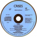mike_oldfield-crises-cd