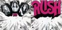 rush_-_rush-front