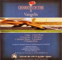 vangelis-chariots-of-fire-back
