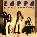 frank_zappa-zoot_allures-frontal