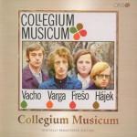 collegium_musicum_71