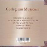 collegium_musicum_back