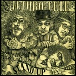 jethro-tull--stand-up