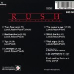 rush-mp-back